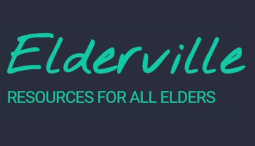 Elderville - resources for all elders