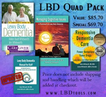 LBDtools Quad Pack