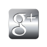 LBDTools on Google Plus